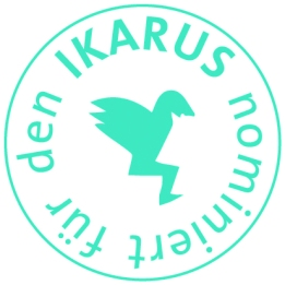 IKARUS-Nominierung-print